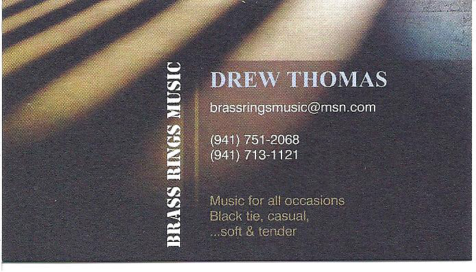 BRASS_RINGS_MUSIC_PRODUCTIONS.jpg