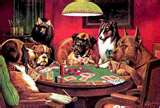 POKER_DOGS_pic_1.jpg