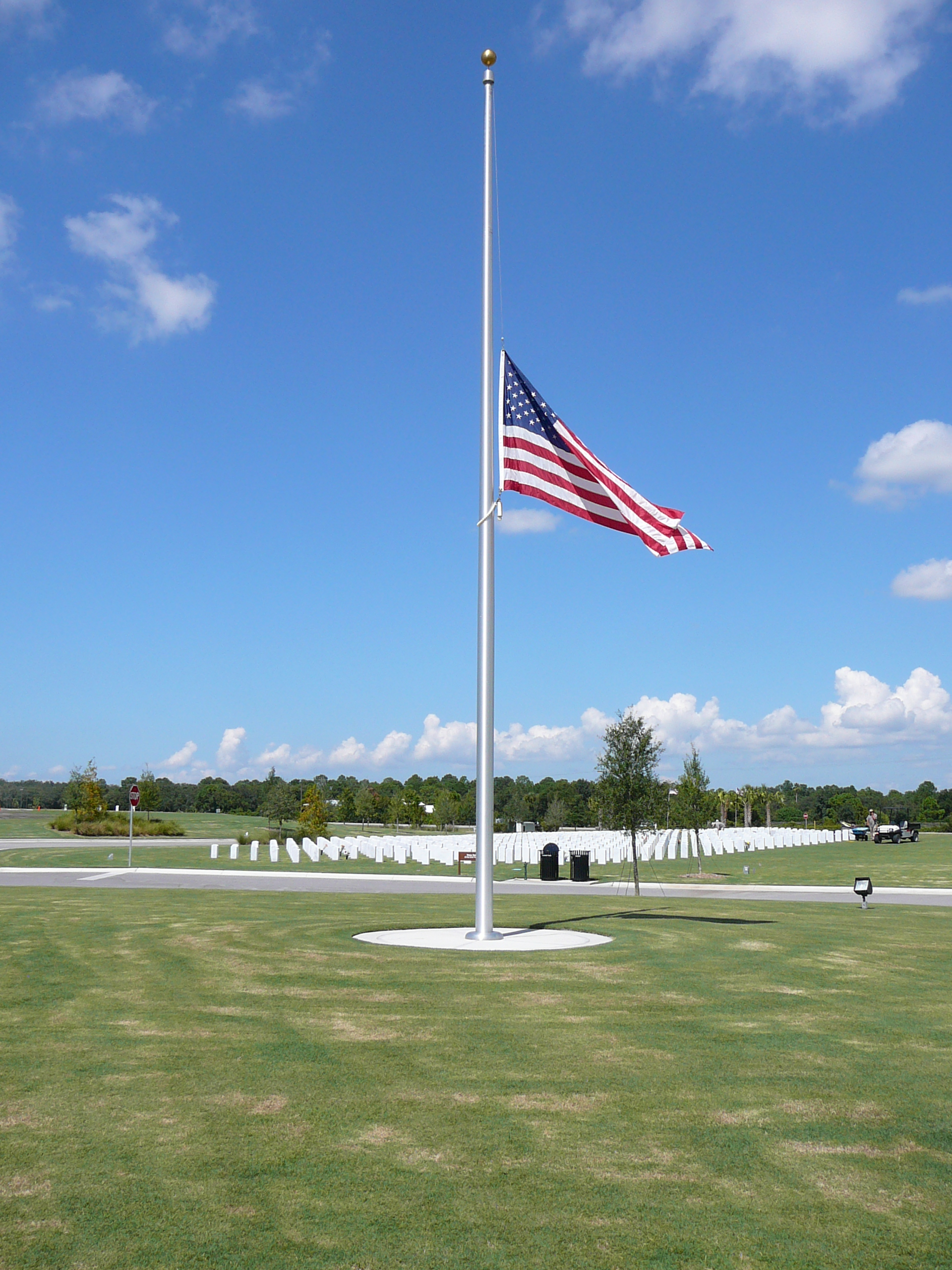 SARASOTA_NATIONAL_CEMETERY__Oct_'09_007.jpg