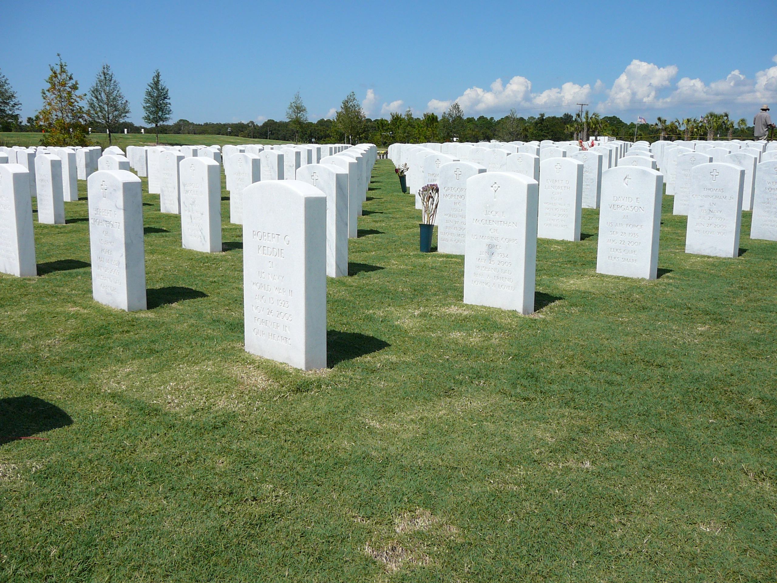 SARASOTA_NATIONAL_CEMETERY__Oct_'09_008.jpg