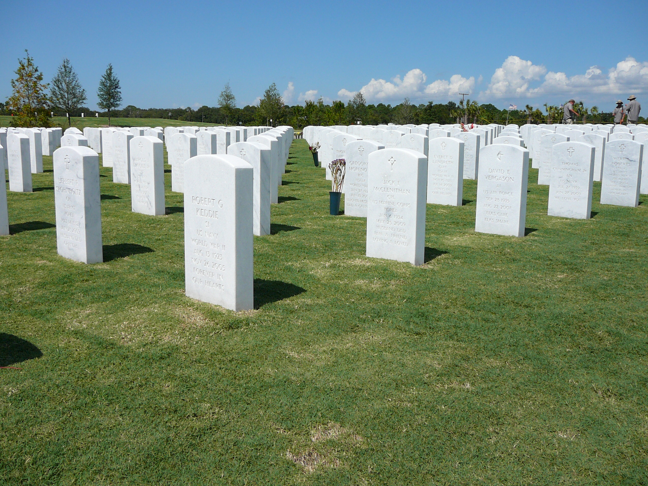 SARASOTA_NATIONAL_CEMETERY__Oct_'09_010.jpg
